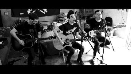 Anti-Flag - American Attraction