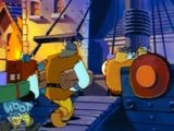 Ducktales S01E62 - Maid of the Myth