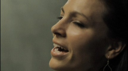 Joey+Rory - This Song's For You