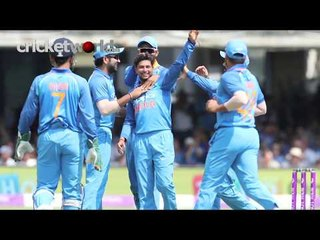 England v India 3rd ODI LIVE from Headingley Match Prediction - THE DECIDER