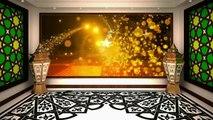 Islamic Virtual Studio Green Screen Video, TV Studio Background Animation -388 - YouTube
