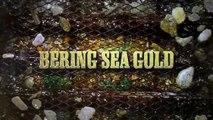 Bering Sea Gold S10 E1 Enter A Titan | Bering Sea Gold 10x01 | Bering Sea Gold S10E01