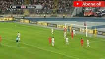 All Goals & highlights - LASK Linz 2-1 Besiktas- 16.08.2018