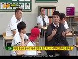 MYJSubTeam] [Vietsub] JTBC Live Video (With IOI) -