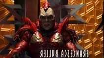 Farscape S04E20 - We're So Screwed (Part 2) - Hot to Katratzi