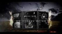 Universal Souljah | Bajah (Official Video)