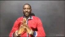 AMARA Bathily - Ils ont donné le résultat de leur rêve mais pas celui du peuple malien
