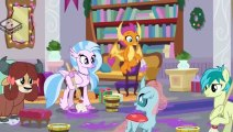 My Little Pony Friendship is Magic  S08E15 - Worst Day in Pageantry - August 04, 2018 || My Little Pony FiM S8 E15 || My Little Pony S08 E15 || My Little Pony 8X15 || My Little Pony