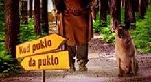 Domaća Serija - Kud puklo da puklo - 107 Epizoda 2015 Cijela,Filmovi serije tv online besplatno hd