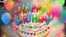 Happy Birthday Whatsapp Status For Papa Video Dailymotion