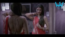 Most funny Indian ads compilation PART 2 | Funny Indian ads | Sexy ads