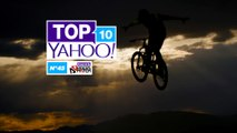 TOP 10 N°45 EXTREME SPORT - BEST OF THE WEEK - Riders Match