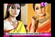 Hina Khan to Play Komolika in Kasuati Zindagi kee 2