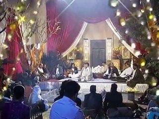 Aah Ko Chahiye Ek Umar Asar Hone Tak | Ali Raza | Ghazal | Mirza Ghalib | HD Video