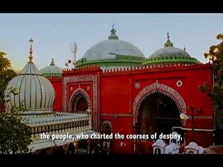Na Tu Zameen Ke Liye Hai | Hina Nasarullah | Allama Iqbal | Virsa Heritage Revived | HD video