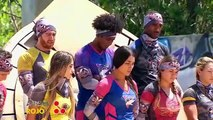 Desafio Super Humanos XV Capi 60 Jueves 16 agosto 2018    Desafí Super Humanos 2018 Capí 60 Completo Jueves 16 de Agosto 2018