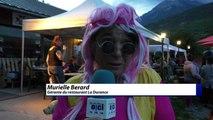 Hautes-Alpes: L'élection de Miss Durance à Saint-Clément-sur-Durance casse les codes!
