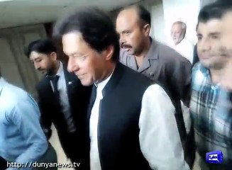 17AUG18-IK-IN-PARLIMENT-1500