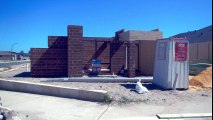 Building Inspection | Pre Purchase & New Home Inspection Service - Masterbuildinginspectors