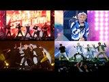 [NO CUT] 김준수, 정규 4집 '시그니처(XIGNATURE)' 발매 기념  showcase  현장 (XIA, JYJ, KPOP)