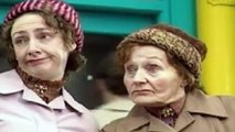 Father Ted S03E04 The Mainland - video dailymotion