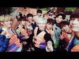 UP10TION(업텐션) 'Tonight(오늘이 딱이야)' Teaser 2 공개 [통통영상]