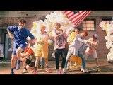 UP10TION(업텐션) 'Tonight(오늘이 딱이야)' MV 공개 [통통영상]