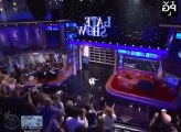Late Show with Stephen Colbert S01 - Ep39 Whoopi Goldberg, John Kasich, Glen... HD Watch