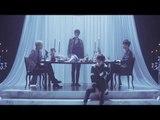 빅스(VIXX) 'Fantasy'(판타지) Teaser 공개 [통통영상]