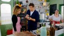Jamie and Jimmyâs Friday Night Feast S01 - Ep03 Amanda Holden HD Watch