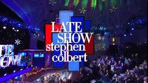 Late Show With Stephen Colbert S01 E59