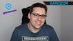 GAMESCOM 2018   On y sera, posez vos questions aux développeurs !