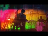 NELL(넬) 'Dream catcher' Teaser MV 공개 [통통영상]