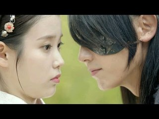 Moon Lovers: Scarlet Heart Ryeo Resource | Learn About, Share and