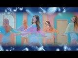 DIA(다이아) Mr.Potter(미스터포터) MV Teaser 공개 (Spell, 채연, 희현, 은진) [통통영상]