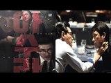 '아수라(Asura)' 리얼 메이킹...난투 액션 폭발 현장 공개 (The City of Madness, 황정민, 정우성, 주지훈) [통통영상]