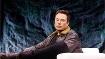 """Elon Musk Gearing Up For """"Extreme Torture"""""""