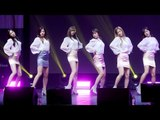[ENG] Apink(에이핑크) 'Only one', Four Asian countries iTunes album chart No. 1 (내가 설렐 수 있게) [통통영상]