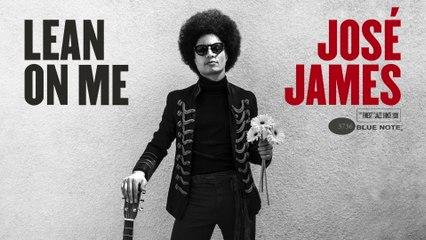 José James - Use Me