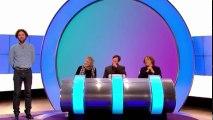 Would I Lie to You S09 - Ep04 Alan Davies, Richard Osman, Professor... HD Watch
