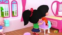 Opposites song | Nursery Rhymes | Kids songs | Childrens Songs | Kids Tv Nursery Rhymes