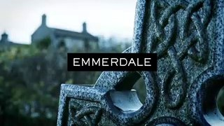 Emmerdale 20t August 2018 || Emmerdale 20th August 2018 || Emmerdale August 20, 2018 || Emmerdale 20-08-2018 || Emmerdale 20-August- 2018 || Emmerdale 20th August 2018