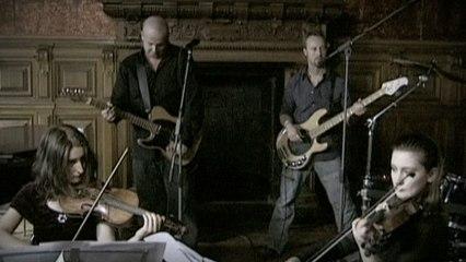 BLØF - Donker Hart
