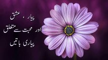 Deep_Quotes_about_Love_&_Life_in_Urdu_&_Hindi