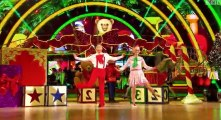 Strictly Come Dancing S15 - Ep26 Week 13 The Grand Final Part 2 - Part 01 HD Watch