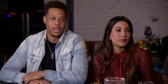 Watch! 'Married At First Sight' Couples Confront Tristan & Mia Over Missing Cancun Honeymoon