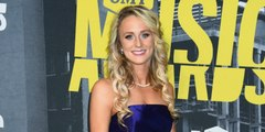 Watch! Why Fans Think Leah Messer Is Pregnant With Baby No. 4