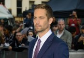 Watch: Heartbreaking 'I Am Paul Walker' Trailer Honors The Late Actor's Life