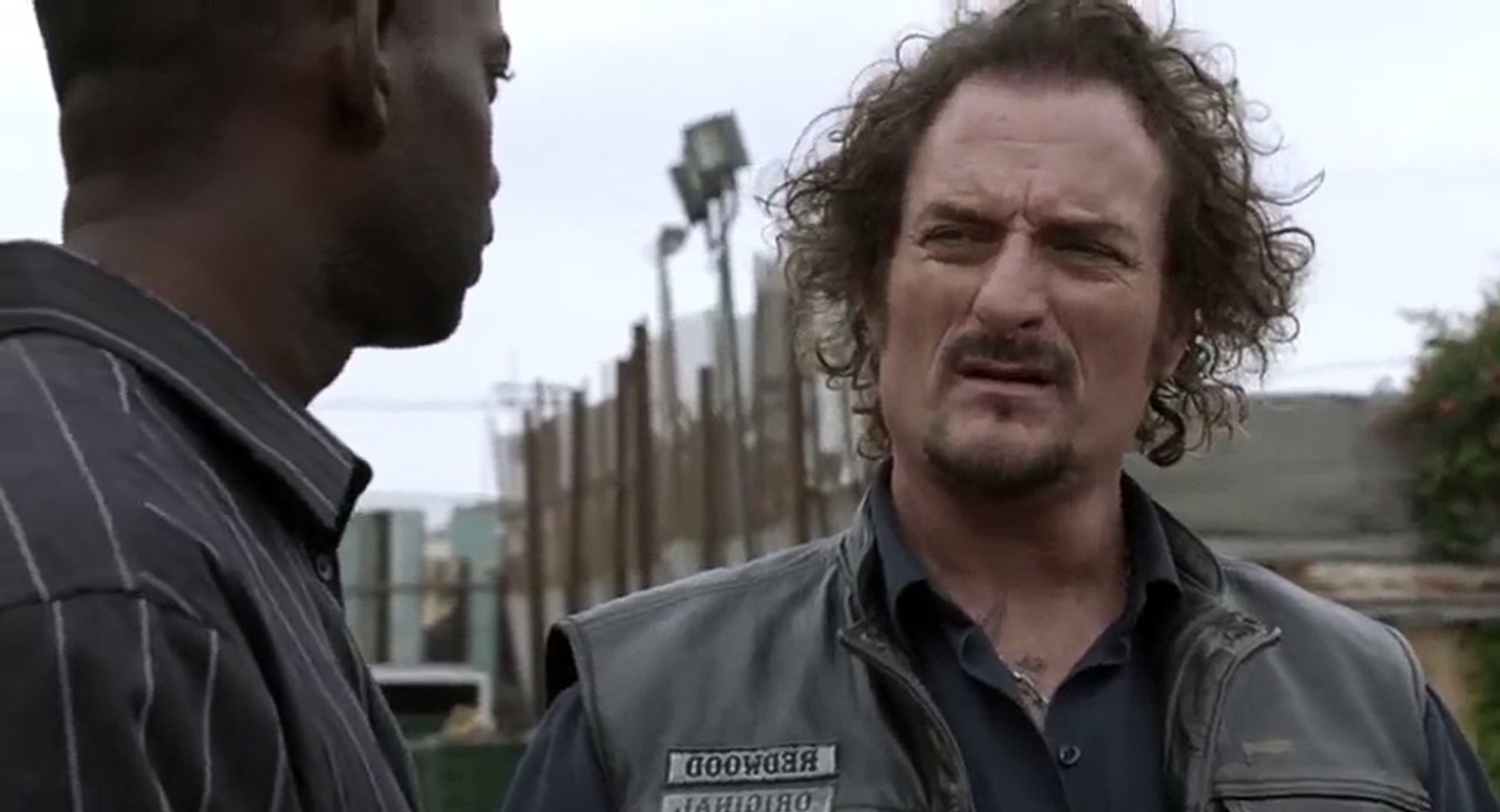 sons of anarchy free episodes online