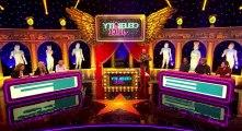 Celebrity Juice S18 - Ep08 Ed Sheeran, Chris Kamara, Chris... HD Watch